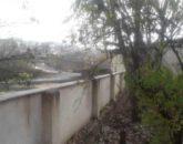 خانه باغ 900 متری نزدیک رودخانه