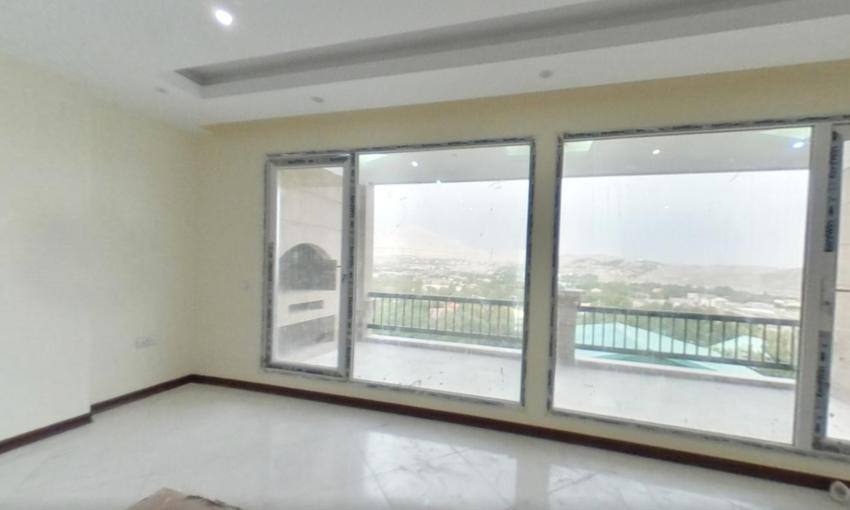 آپارتمان 148 متری نوساز خیابان سپاه