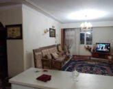 آپارتمان 96 متری فول امکانات خیابان سپاه