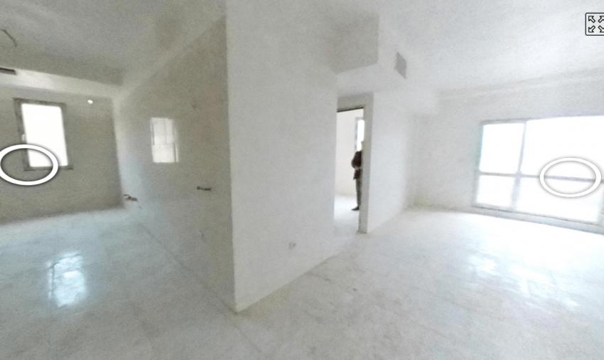 آپارتمان رهن و اجاره مسکن مهر فرهنگیان